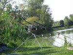 Pescata al Boschetto 007