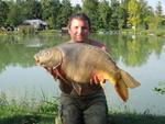 Pescata al Boschetto 008