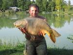 Pescata al Boschetto 009