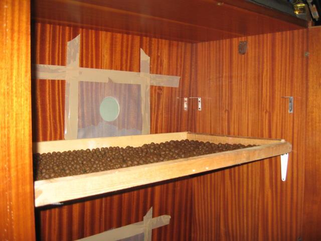 Preparazione Boiles per Ostellato 18-09-07 04