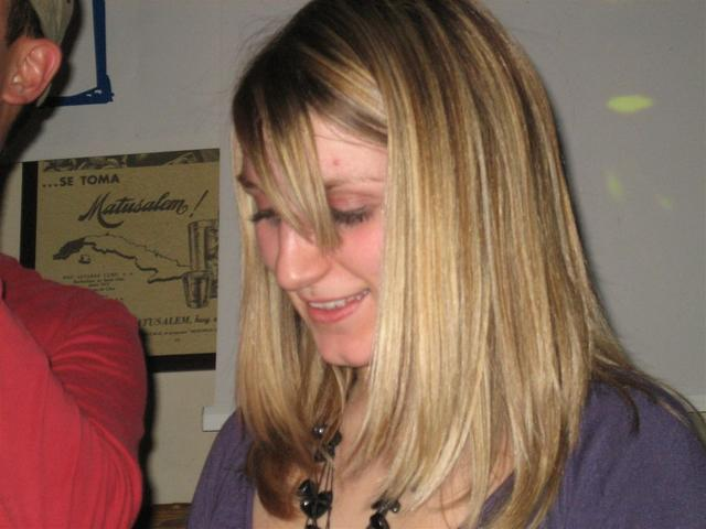 Brunico 2008 021