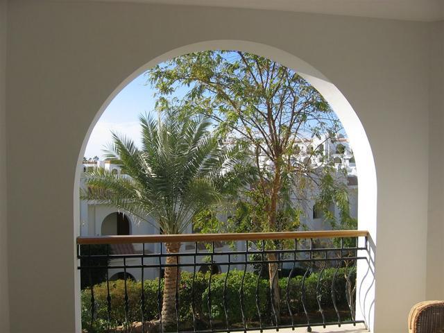 Sharm el Sheikh 006