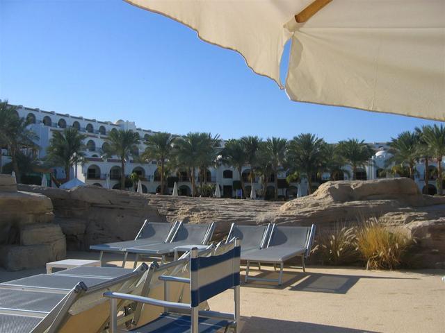 Sharm el Sheikh 009