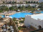 Sharm el Sheikh 022