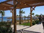 Sharm el Sheikh 033