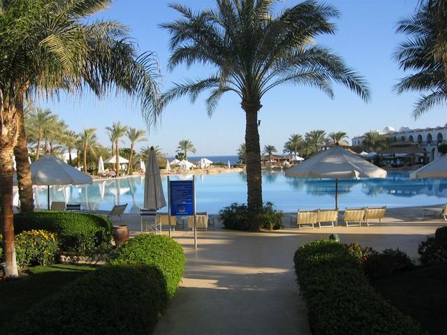 Sharm el Sheikh 040