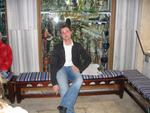 Sharm el Sheikh 079