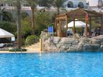 Sharm el Sheikh 098