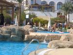Sharm el Sheikh 099