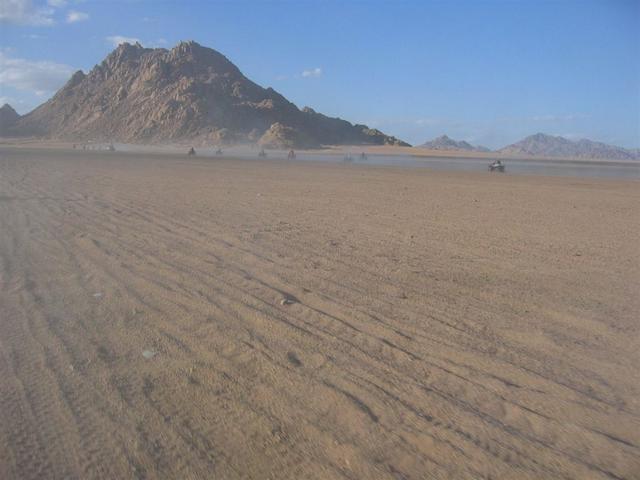 Sharm el Sheikh 115