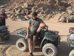 Sharm el Sheikh 143
