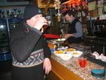 Spritz al Bar Sport