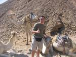 Sharm el Sheikh 192