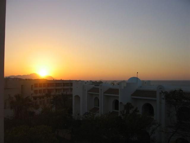 Sharm el Sheikh 236