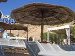 Sharm el Sheikh 264