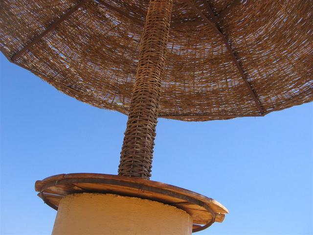 Sharm el Sheikh 287
