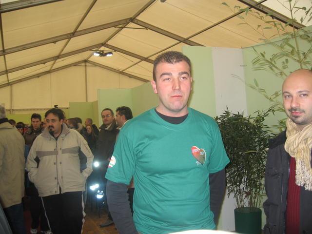 Carpitaly_2008 013
