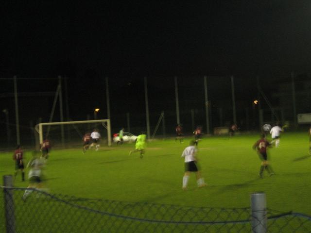 calcio montemerlo 001