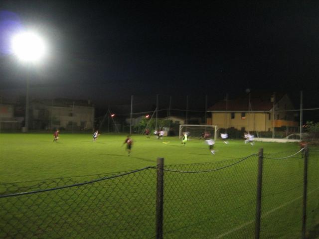 calcio montemerlo 002