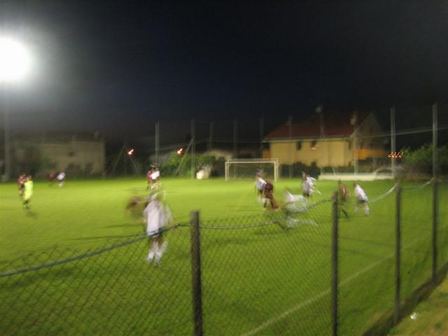 calcio montemerlo 003