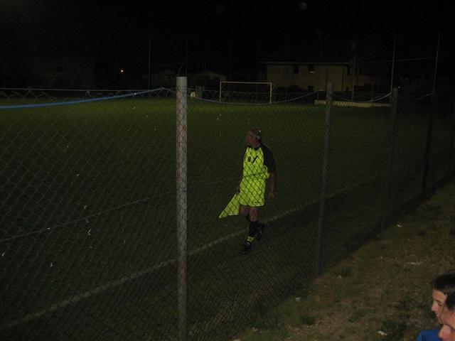 calcio montemerlo 004