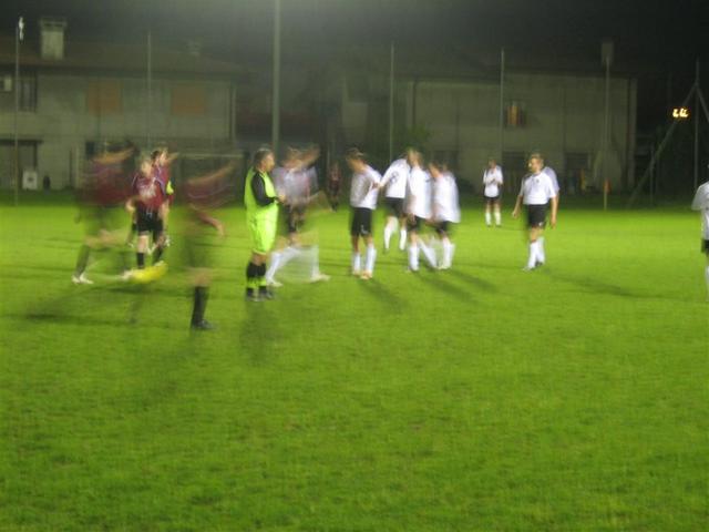 calcio montemerlo 006
