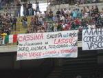 Vasco 010