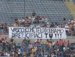 Vasco 012