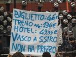 Vasco 033