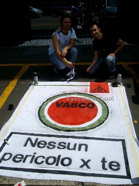 xx Vasco web 1