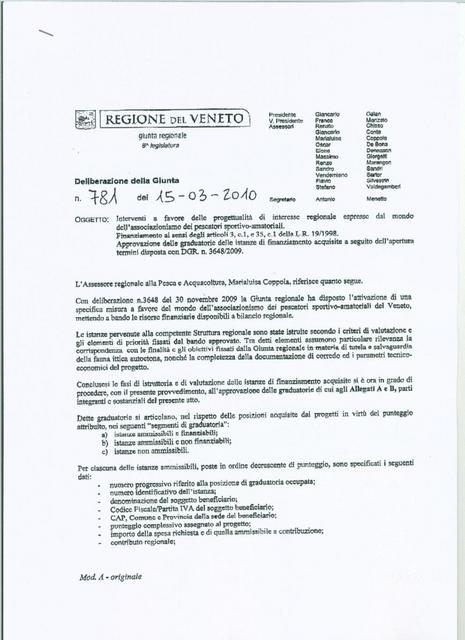 Bando_Postazioni_1