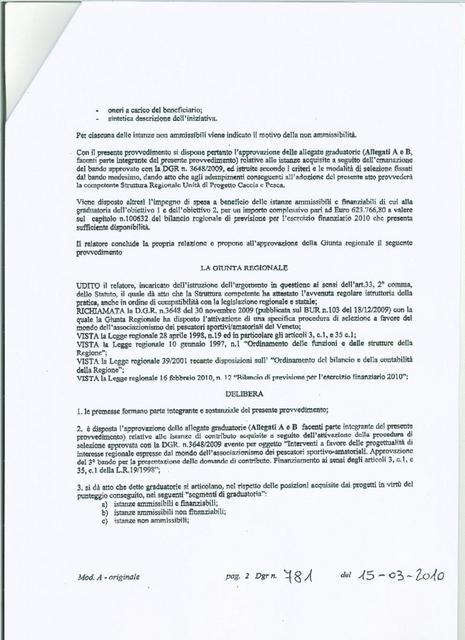 Bando_Postazioni_2
