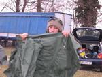 Il Bre e il suo mantello