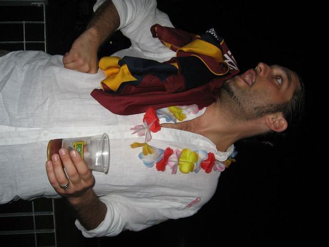 villa's cup 2008 017