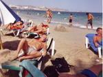 Ibiza '03