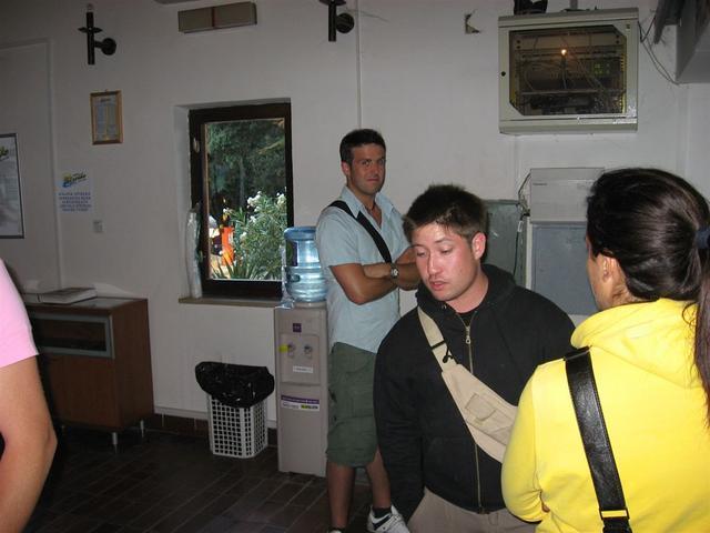 isola di pag 2008 012