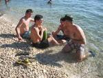 isola di pag 2008 021