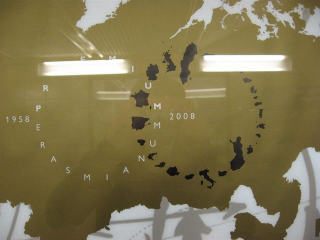 AMSTERDAM NOV 2008 008