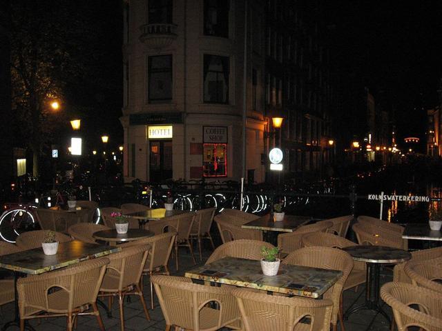 AMSTERDAM NOV 2008 009