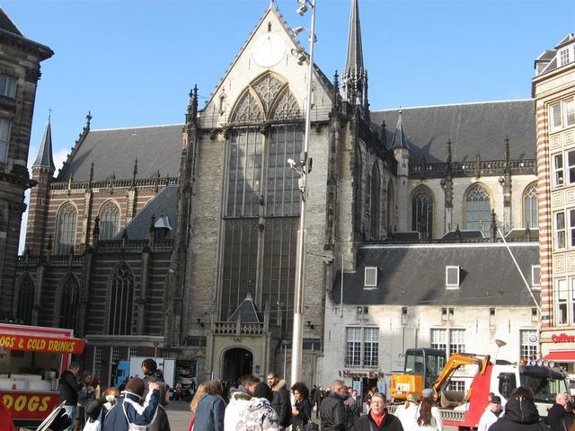 AMSTERDAM NOV 2008 019