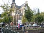 AMSTERDAM NOV 2008 026