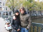 AMSTERDAM NOV 2008 031