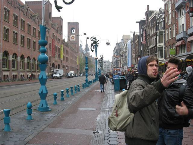 AMSTERDAM NOV 2008 044