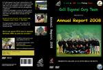 Colli Euganei Carp Team - DVD Cover copia