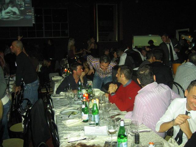 MAKKERONE 2008 006