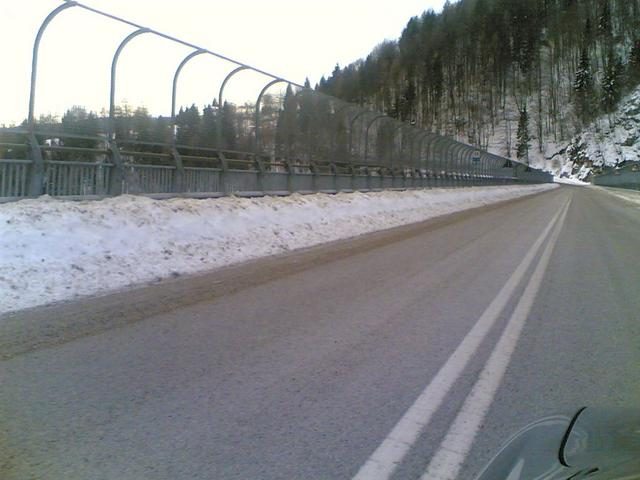 Ponte di Enego