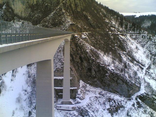 Ponte di Enego2