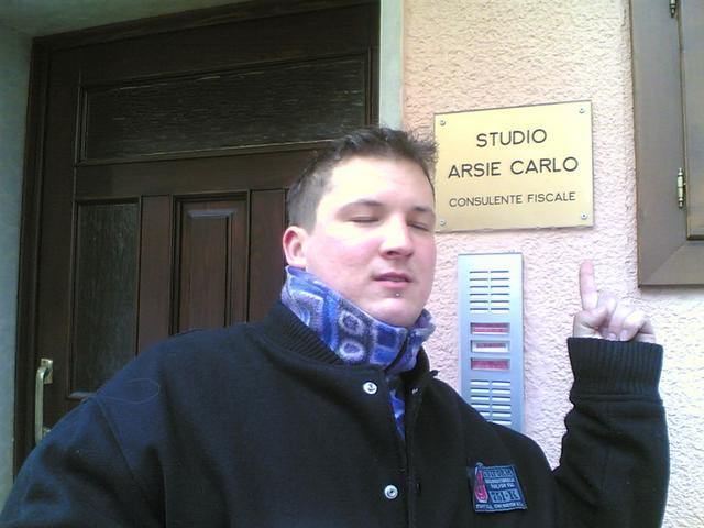 Studio di Carlo