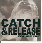 Catch&Release_1