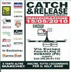 Catch&Release_2